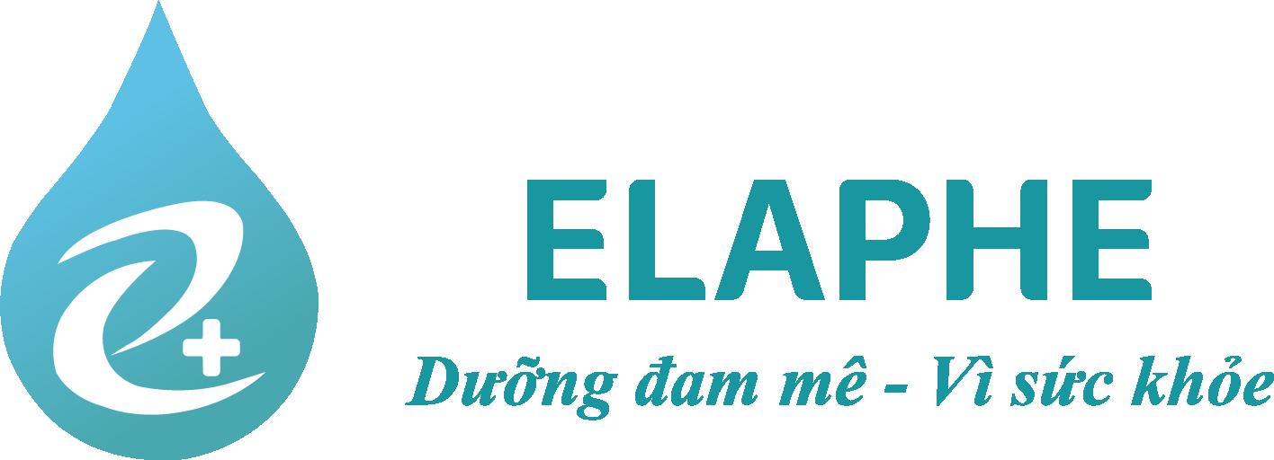 Elaphe